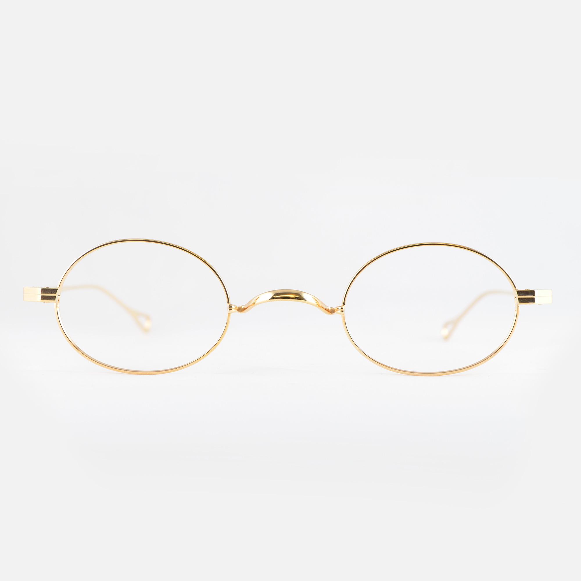 d1195d3d90 Lunor. Lunor est une marque haut-de-gamme allemande dont les lunettes ...
