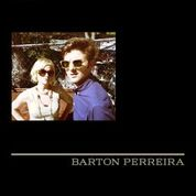 bartonp (4)